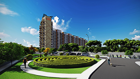 affordable housing dwarka expressway you should look for
